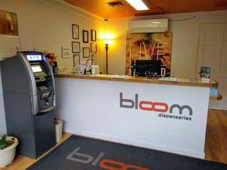store photos Bloom Sedona