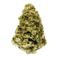 feature image 7ACRES - Jean Guy - 3.5g