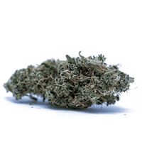 feature image Ace Valley - Ace Valley Sativa - 3.5g