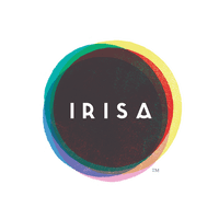 feature image ***Irisa Moon Oil