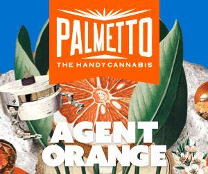 feature image Agent Orange