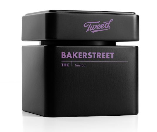 feature image Bakerstreet
