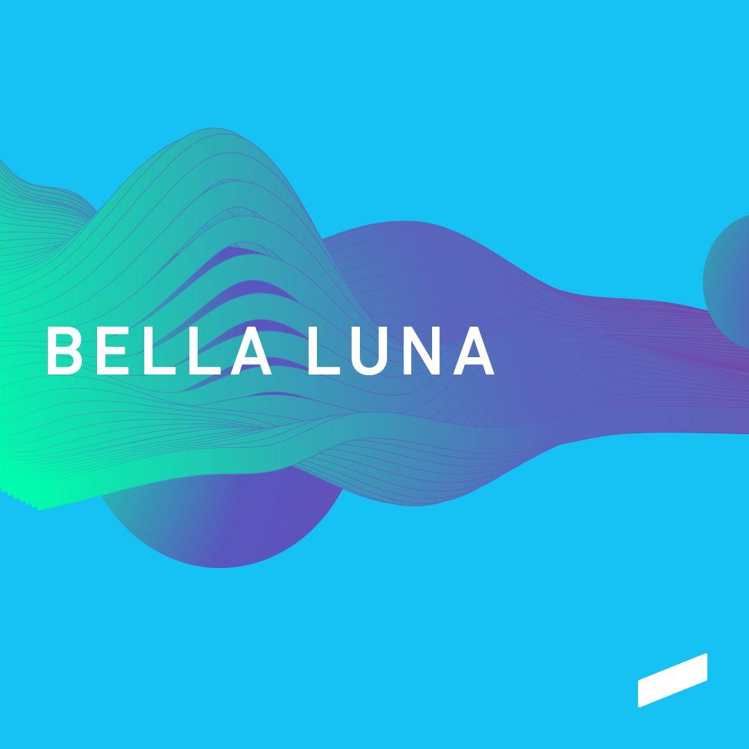 feature image Bella Luna
