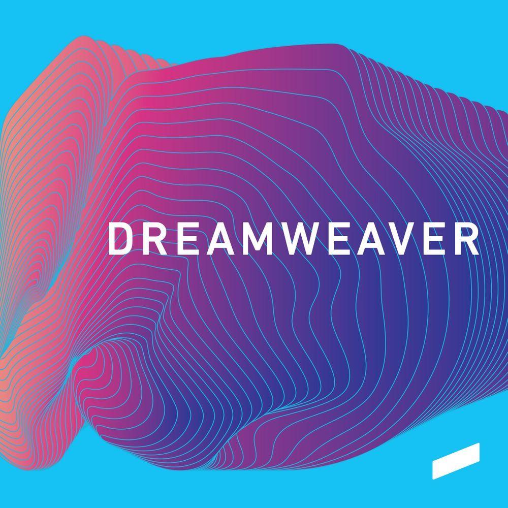 feature image Dreamweaver