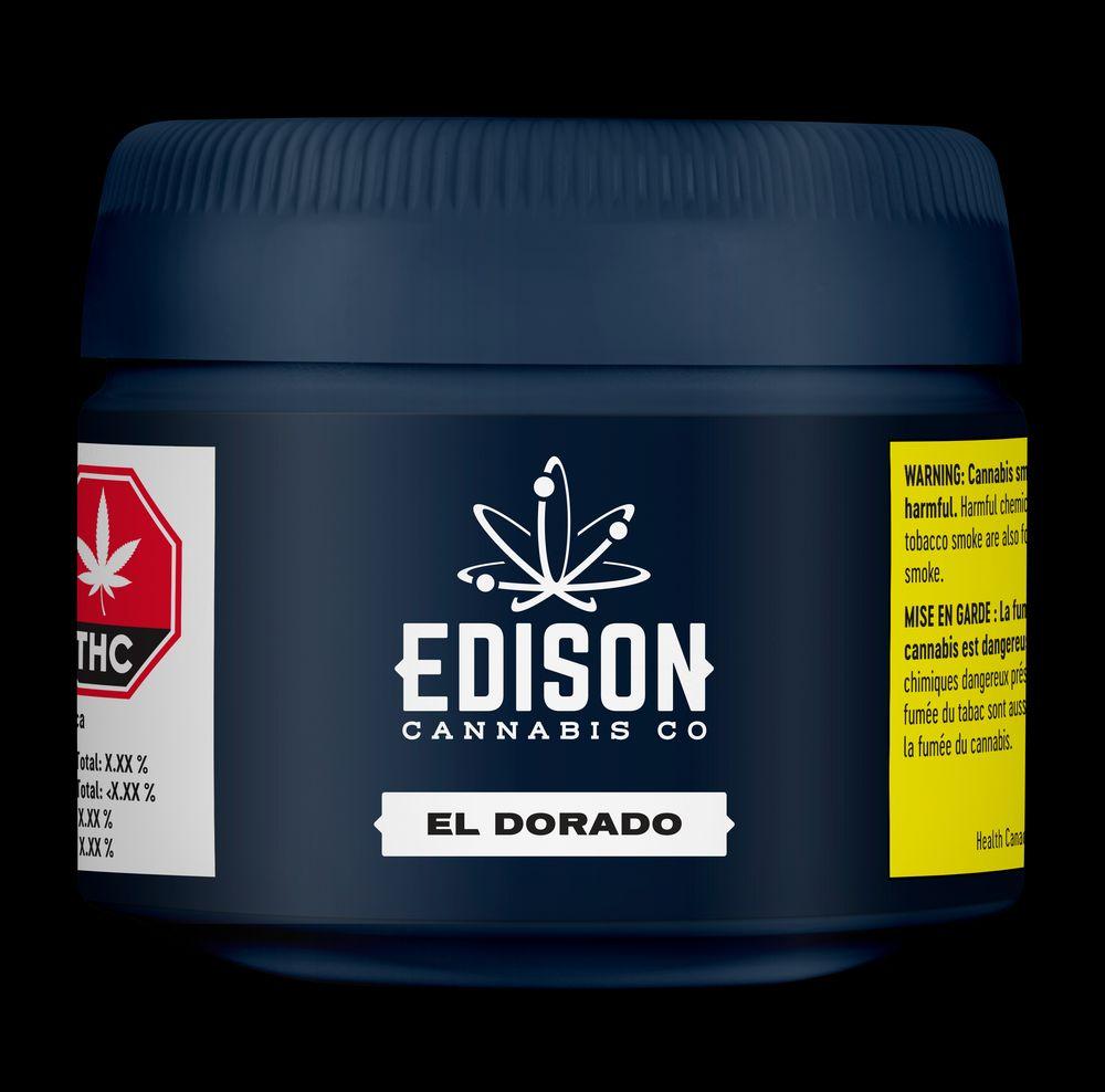 feature image El Dorado