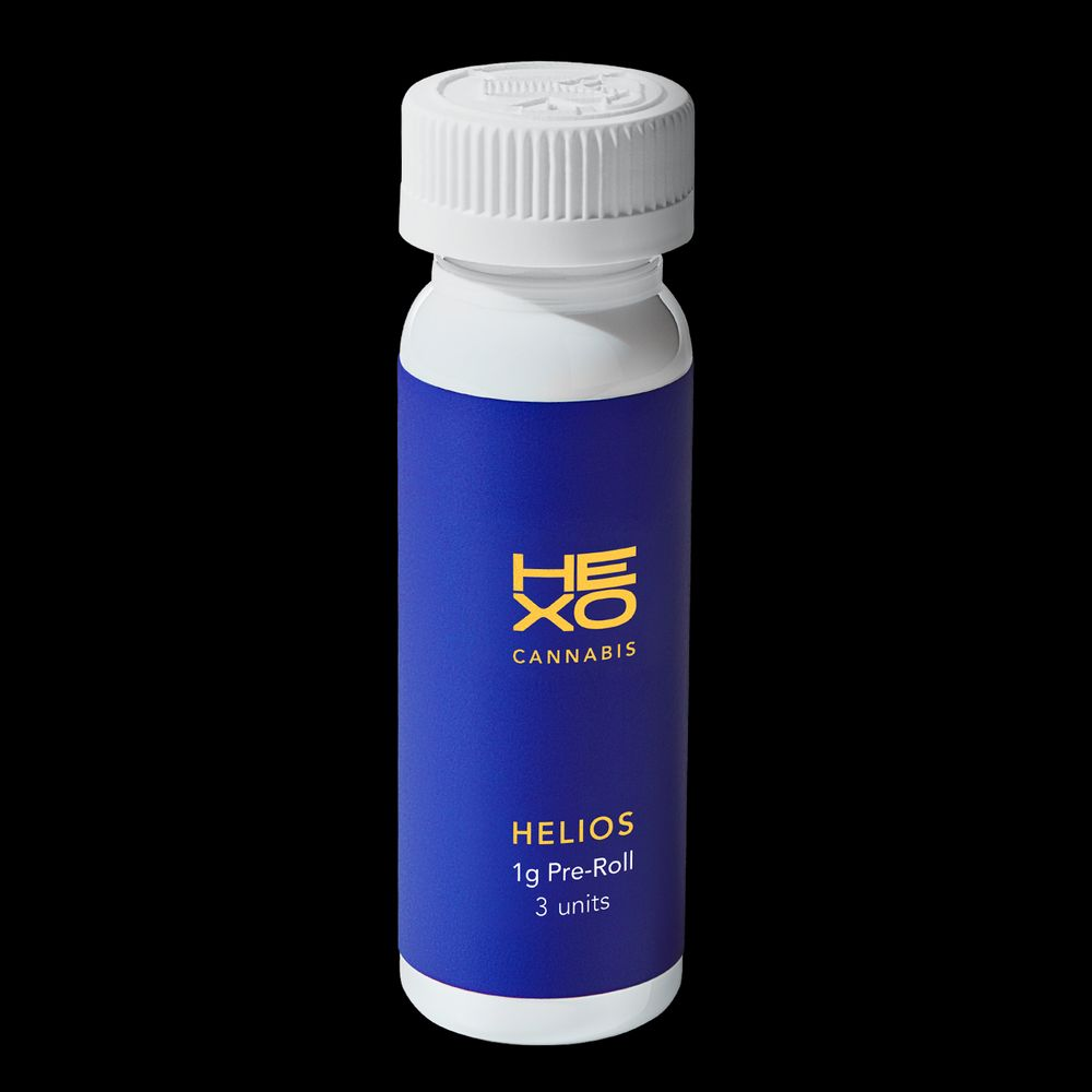 feature image Helios Pre-Rolls