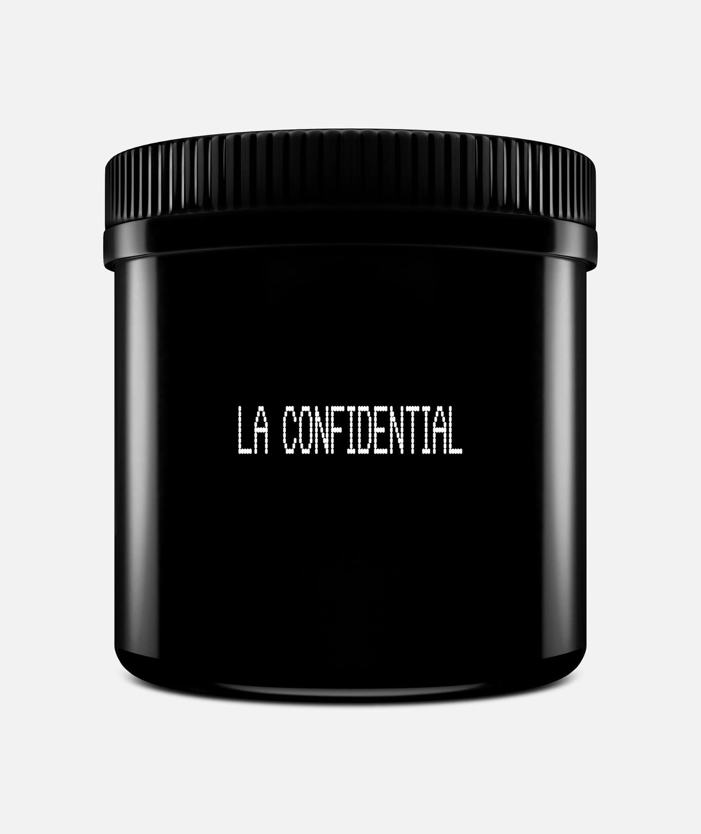 feature image LA Confidential