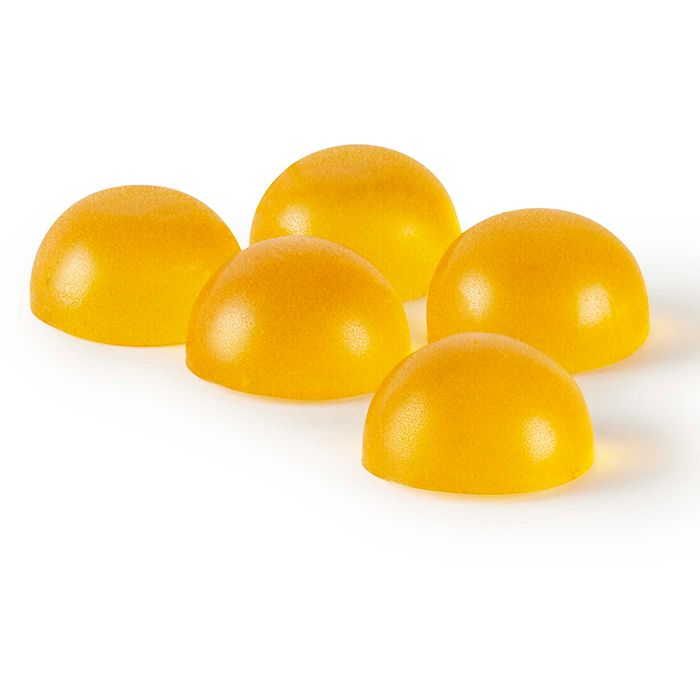 feature image Pineapple Gummy