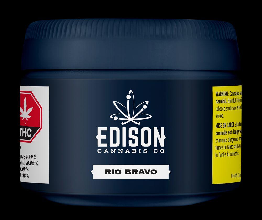 feature image Rio Bravo