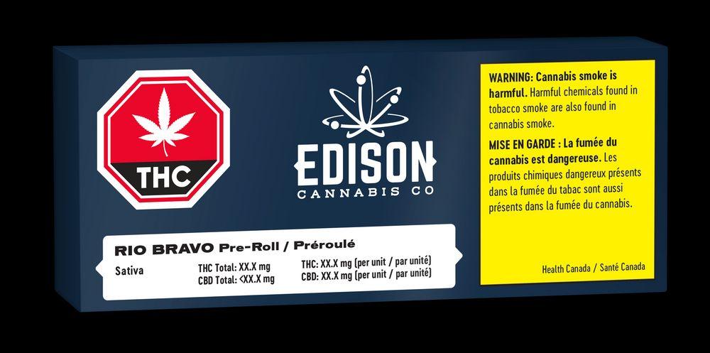 feature image Rio Bravo Pre-Roll