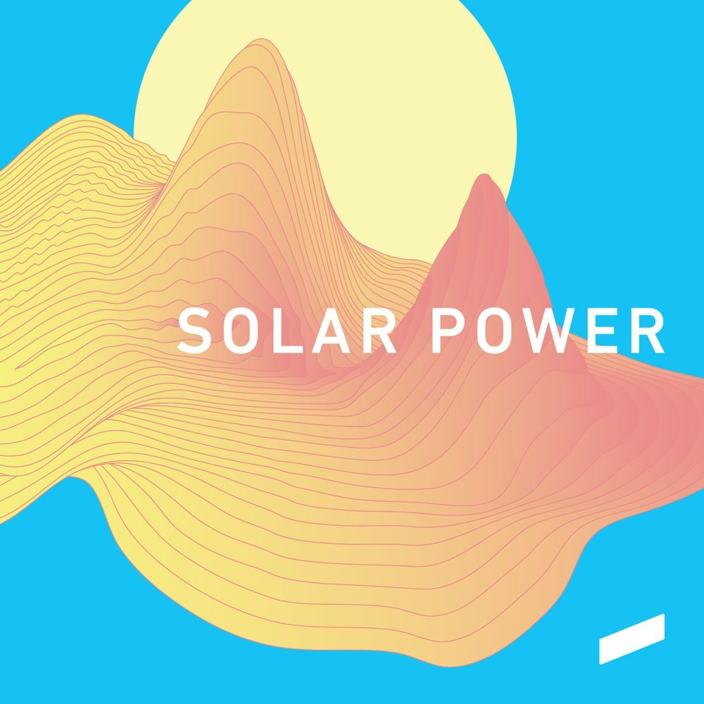 feature image Solar Power